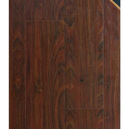 123MM HANDSCRAPED LAMINATE Rosewood SLF105N