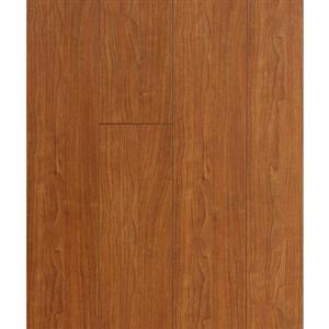 Laminate 123MMHANDSCRAPEDLAMINATE SLF502 DragonCherry