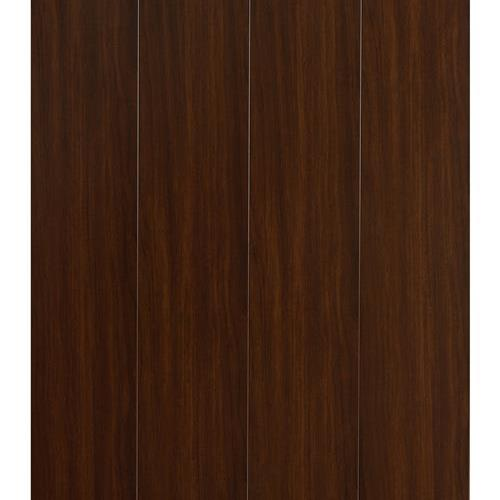 Laminate 12.3MM HANDSCRAPED LAMINATE Canyon Cherry SLF505 main image
