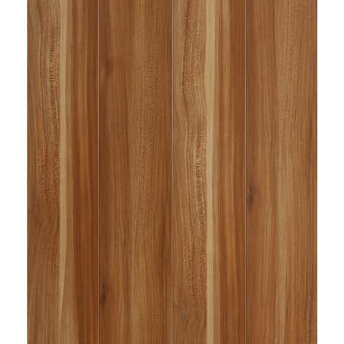 Laminate 12.3MM HANDSCRAPED LAMINATE Cedar SLF507 main image