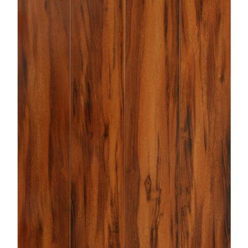 123MM HANDSCRAPED LAMINATE Quarter Sawn Sapele SLF604