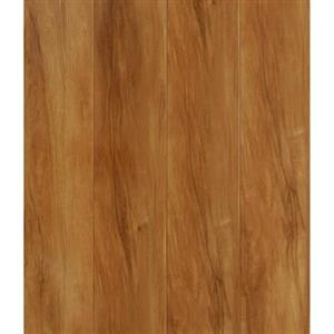 Laminate 123MMHANDSCRAPEDLAMINATE SLF605 NaturalBirch