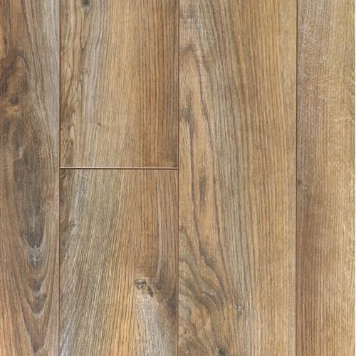 Vienna Collection Oak Seadrift