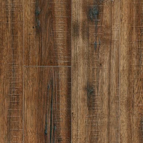 Vienna Collection Hickory Autumn