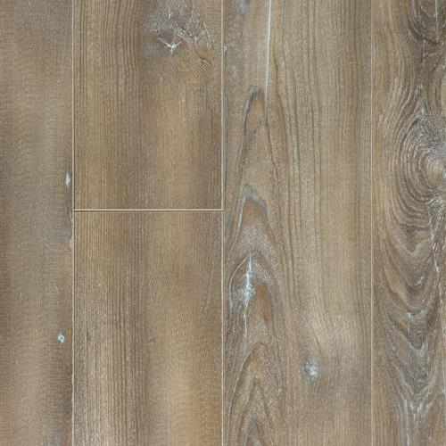 Vienna Collection Hemlock Taupe