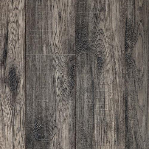 Hickory Pewter