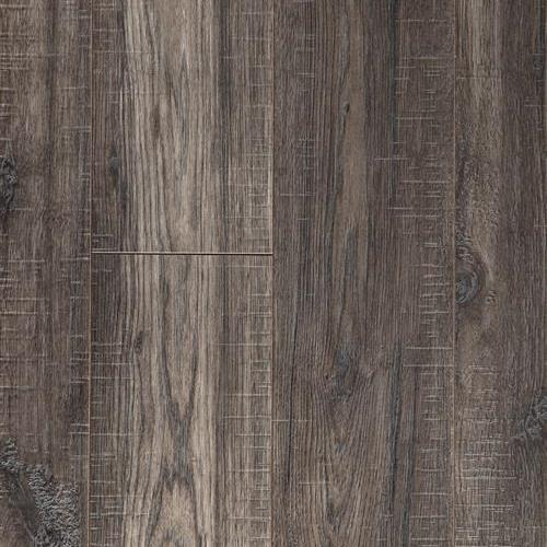 Vienna Collection Hickory Charcoal