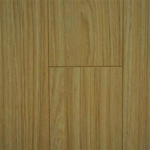 Laminate COTTAGECOLLECTION NC022 EmbossedNaturalTeak