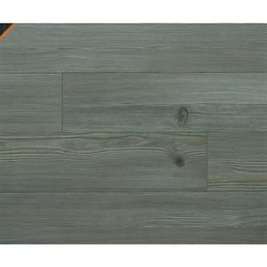 Laminate COTTAGECOLLECTION NC023 EmbossedAmericanRedPine