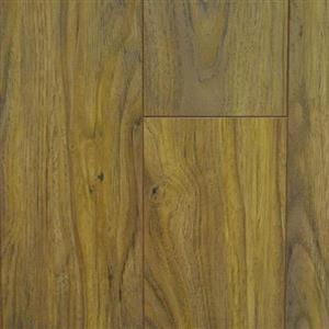 Laminate COTTAGECOLLECTION NC024 EmbossedMokaTeakwood