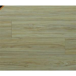 Laminate COTTAGECOLLECTION NC025 EmbossedBleachedWood