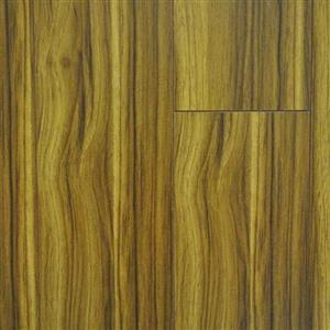 Laminate COTTAGECOLLECTION NC031 CrystalChocolateTeak
