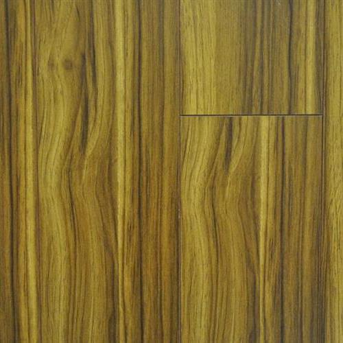 COTTAGE COLLECTION Crystal Chocolate Teak NC031