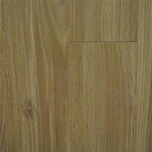 Laminate COTTAGECOLLECTION NC032 CrystalWalnutWood