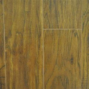 Laminate COTTAGECOLLECTION NC034 CrystalBarnOak