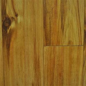 Laminate COTTAGECOLLECTION NC035 CrystalRedPine