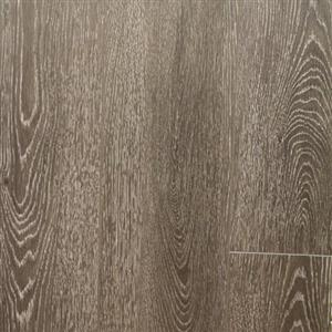 Laminate HIDDENVALLEYLAMINATECOLLECTION NUHV1 CharcoalGreyOak