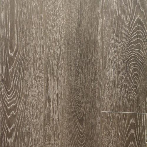 HIDDEN VALLEY LAMINATE COLLECTION Charcoal Grey Oak NUHV1