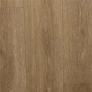 Laminate HIDDENVALLEYLAMINATECOLLECTION NUHV2 BrushedLinenOak