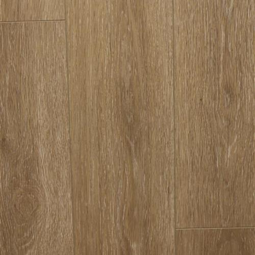 HIDDEN VALLEY LAMINATE COLLECTION Brushed Linen Oak NUHV2