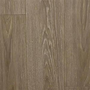 Laminate HIDDENVALLEYLAMINATECOLLECTION NUHV3 WeatheredGreyOak