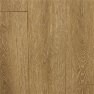 Laminate HIDDENVALLEYLAMINATECOLLECTION NUHV4 HarborBeigeOak