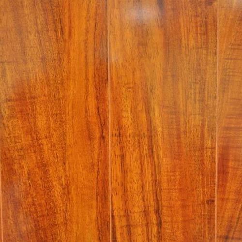 High Gloss 600 Collection Tigerwood SLF602