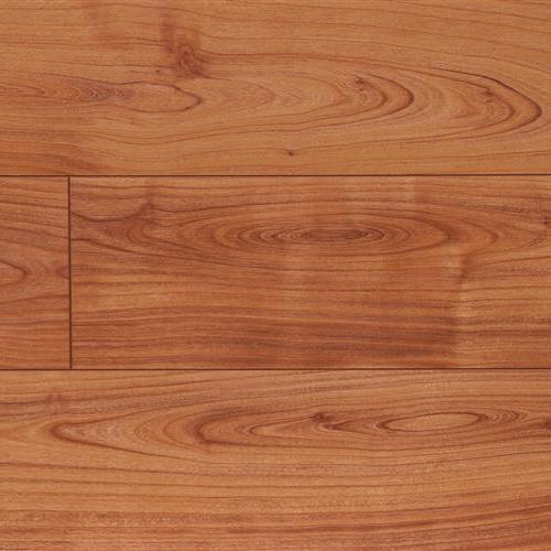 THOMASVILLE COLLECTION Spiced Cherry