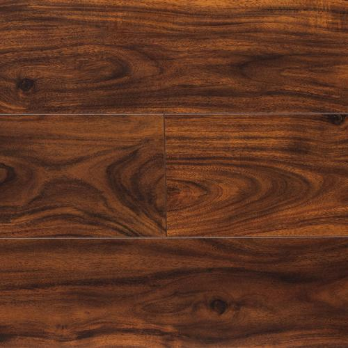 Nuvelle Thomasville Collection Spiced Cherry Laminate