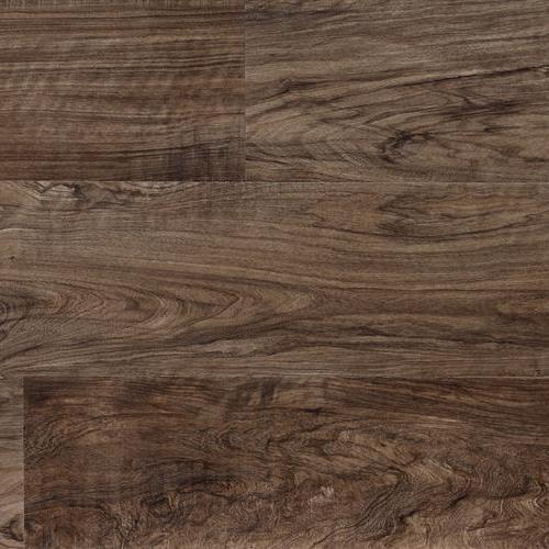 THOMASVILLE COLLECTION Acacia Smoke Plank