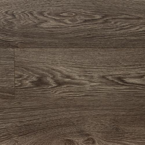 THOMASVILLE COLLECTION London Oak