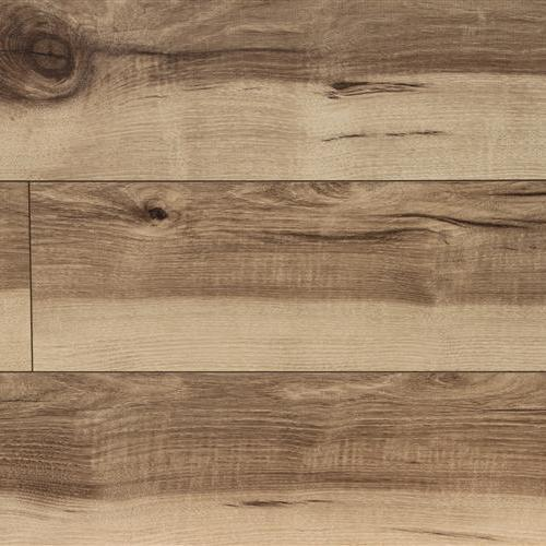 THOMASVILLE COLLECTION Skyline Hickory
