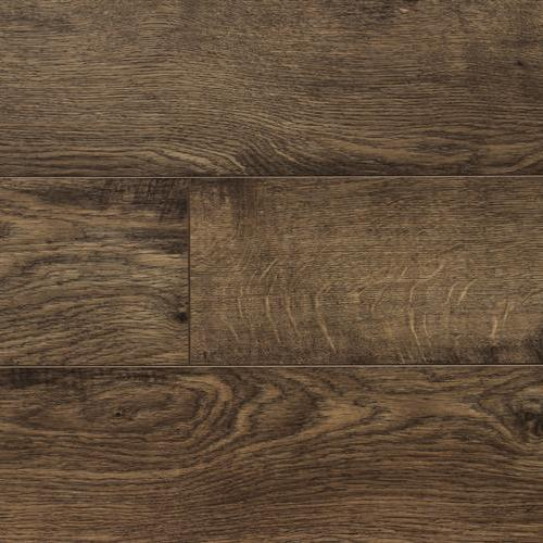 THOMASVILLE COLLECTION Gunsmoke Oak