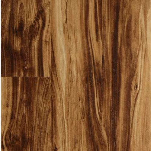BLUE RIDGE COLLECTION Acacia Natural NVCBR1