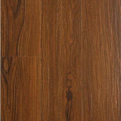 Blue Ridge Collection Walnut Black NVCBR5