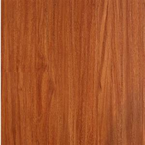 LuxuryVinyl BLUERIDGECOLLECTION NVCBR7 BrazilianCherryNatural
