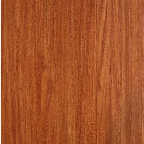 BLUE RIDGE COLLECTION Brazilian Cherry Natural NVCBR7