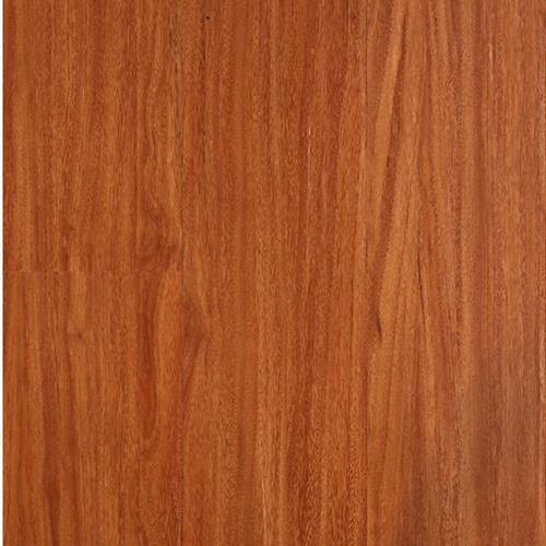 Blue Ridge Collection Brazilian Cherry Natural NVCBR7
