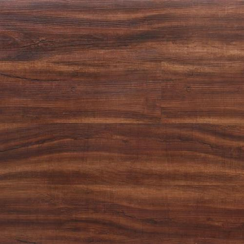 TAHOE COLLECTION Brazilian Cherry NLVP203
