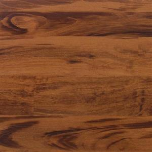 LuxuryVinyl TAHOECOLLECTION NLVP205 Tigerwood