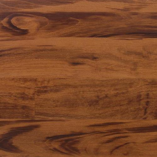TAHOE COLLECTION Tigerwood NLVP205