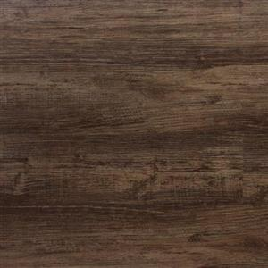 LuxuryVinyl TAHOECOLLECTION NLVP207 Hickory