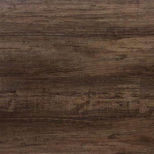 TAHOE COLLECTION Hickory NLVP207
