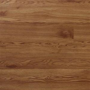 LuxuryVinyl TAHOECOLLECTION NLVP209 Oak
