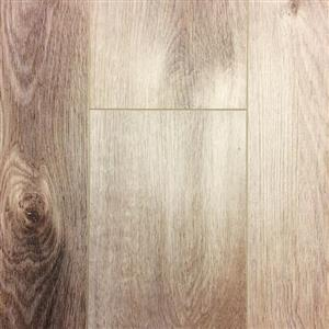 LuxuryVinyl DensityCollection DEN13PAD LightMochaOak-DensityPlus
