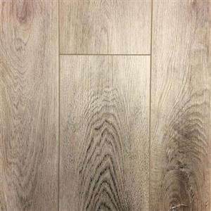 LuxuryVinyl DensityCollection DEN15PAD OakShadow-DensityPlus