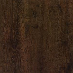 LuxuryVinyl DensityCollection DEN-2 SmokedTawny
