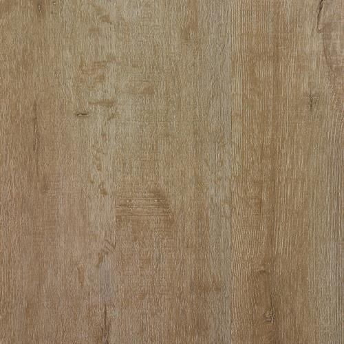 Nuvelle Density Collection Baltic Gray Oak Density Plus