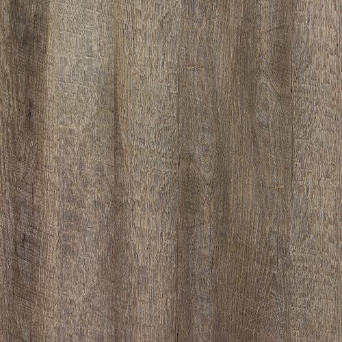 Nuvelle Density Collection Oak Shadow Density Plus