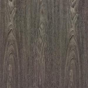 LuxuryVinyl DensityCollection DEN-5 HeatherGrey